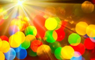 Psychologie der Farben im Marketing von Unternehmen