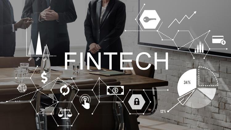FinTech-Startups im Bankaufsichtsrecht