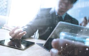 FinTechs starten Angriffswelle beim Gewerbekredit