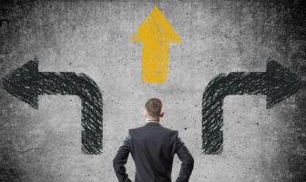 Digitale Transformation und Konzepte zur Mitarbeiterführung