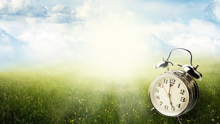 Gutes Zeitmanagement ist leichter als man denkt