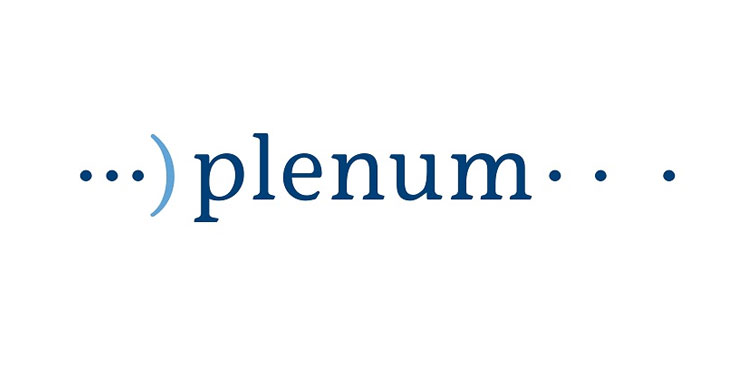 Partner des Bank Blogs - plenum AG Management Consulting