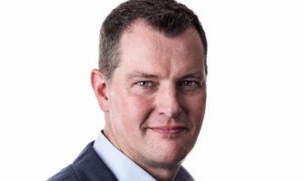 Ralf Gladis, Gründer und Geschäftsführer Computop International GmbH