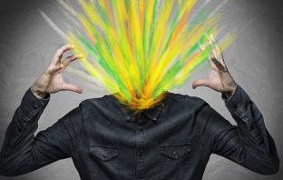 Totschlagargumente und Killerphrasen für Innovationen
