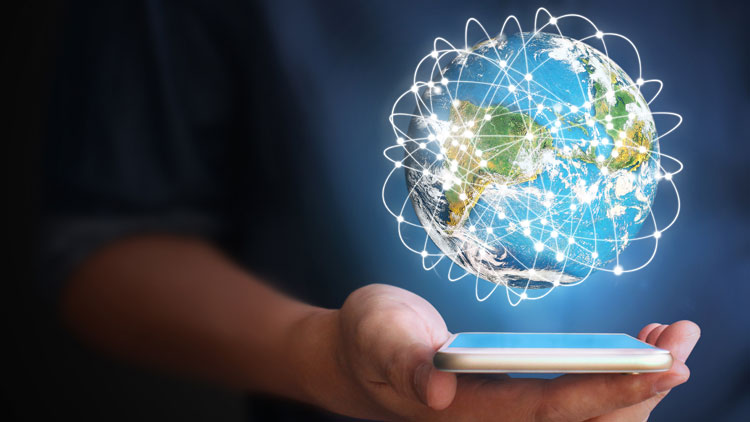 Zahlungsverkehr und Treasury im digitalen Wandel