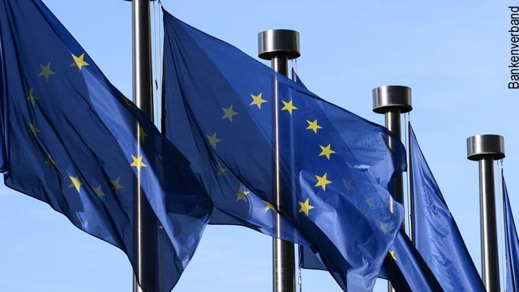 Europa der Zukunft
