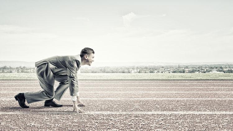 Die Zukunft des Banking mit agilem Management