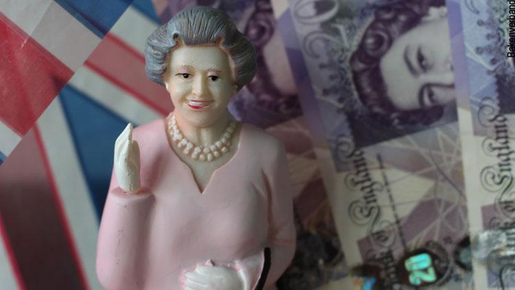 Strategie der Banken nach dem Brexit
