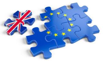 Konsequenzen des Brexit für den Finanzsektor