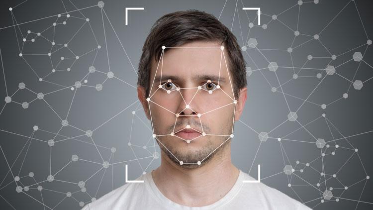 Datenschutz nach DSGVO zum Nutzen des Kunden