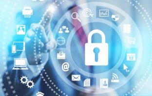 Dokumenten- und Datenschutz sind wichtig für Banken