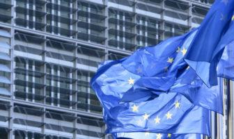 Reformen der Europäischen Union in der Diskussion