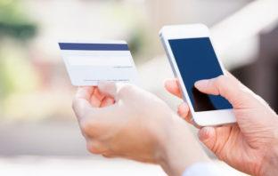 Neuausrichtung des Kundenzugangs für Finanzdienstleistungen