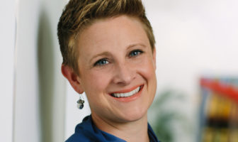 Laura Wirtz, Head of Strategy, ING-DiBa