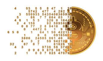 Analyse der Marktpreisrisiken bei Kryptowährungen