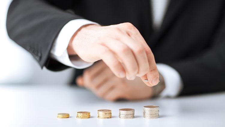 Bei Banken und Sparkassen kommt es auf die Reputation an