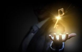 Risikomanagement im Zeitalter der Digitalisierung