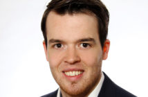 Dr. Felix Thiele - Partner des Company Builder NEUERER