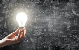 Vorteile Künstlicher Intelligenz für Finanzinstitute