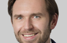 Matin Wendt, Risk Management der Euler Hermes SA
