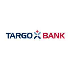 Die Targobank ist Partner des Bank Blogs