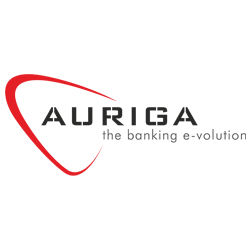 Auriga ist Partner des Bank Blogs