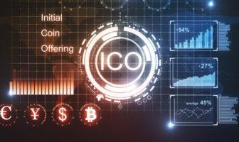 ICOs und Blockchain Token Sales