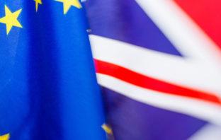 Brexit und die Auswirkungen auf Banken