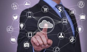 CRM-Systeme für Banken und Sparkassen