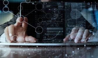Herausforderungen durch die Digitalisierung der Finanzwirtschaft