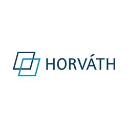 Horváth & Partners ist Partner des Bank Blogs