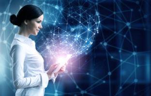 Kooperationen mit FinTechs im Banking der Zukunft