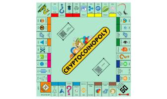 Krypto-Monopoly