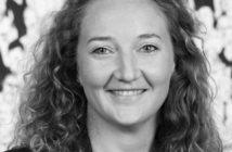 Lisa Inhoffen - Data Journalist bei YouGov Deutschland.
