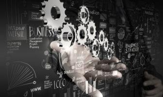 MiFID II verändert das Kapitalmarktresearch