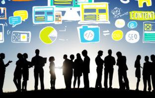 Plattform Banking kann Mehrwerte für Kunden schaffen