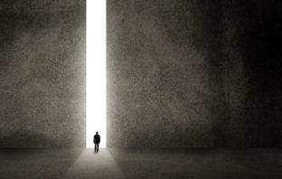 Strategien zur Zukunft des Retail Banking