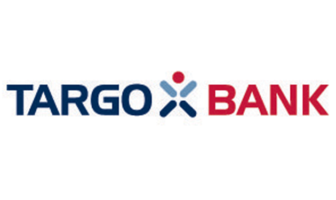 Partner des Bank Blog: Targobank