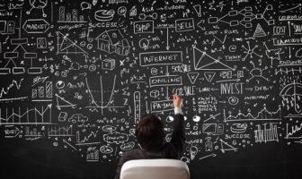 Herausforderungen der Digitalisierung für Finanzinstitute