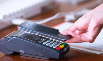 Mobile Payment: Bezahlen per Smartphone