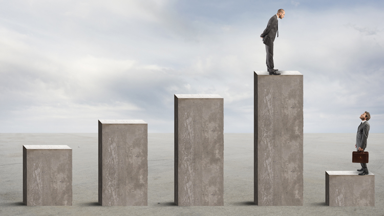 Acht Erfolgsfaktoren für das Banking 2025