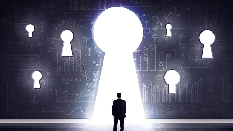 Checkliste zur Zukunftsfähigkeit einer Bank