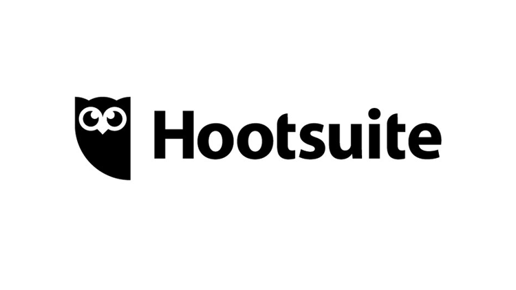 Partner des Bank Blogs: Hootsuite