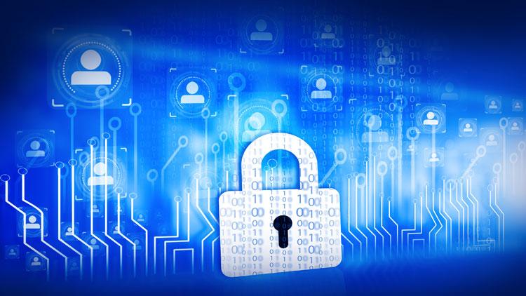 Vertrauen und Sicherheit im digitalen Zahlungsverkehr