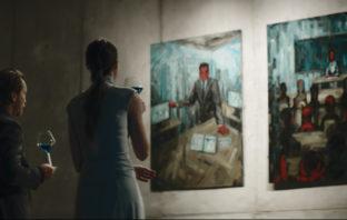 Galerie der vergessenen und ausgestorbenen Berufe