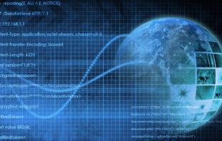 Asymmetrische Informationen im Zeitalter der Digitalisierung