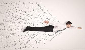 Innovationsgrenzen beim Open Banking vermeiden