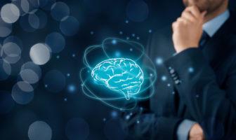 Nutzen Künstlicher Intelligenz für Bank und Kunden