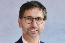 Dr. Sven Deglow, Co-CEO der Consorsbank