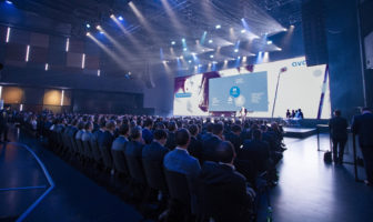 Avaloq Community Conference 2018